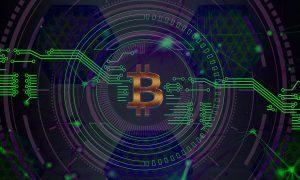 Finanzierung bei Bitcoin Revolution