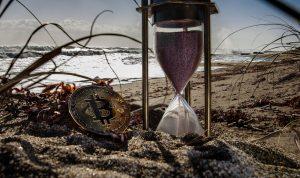 Benutzer bei Bitcoin Profit werden